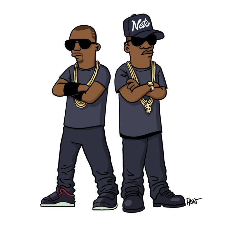 Caricature clipart kanye west Pinterest images on more z