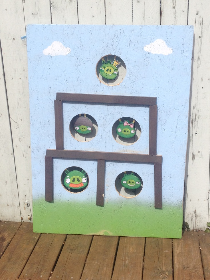 Carneval clipart bean bag toss 111 images on  Games