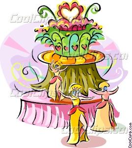 Carneval clipart brazil carnival Art Vector Brazilian carnival carnival