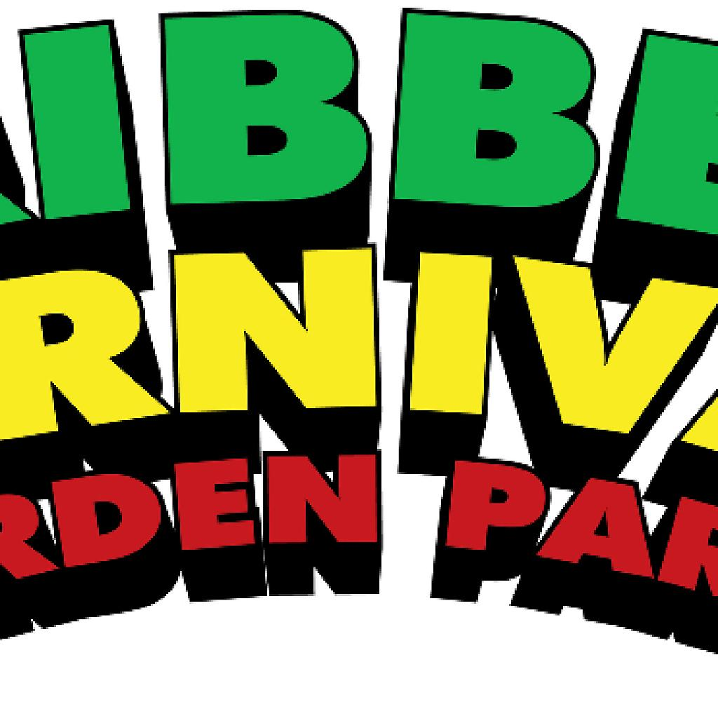 Carneval clipart caribbean carnival 24th Lineup Tickets Party Caribbean