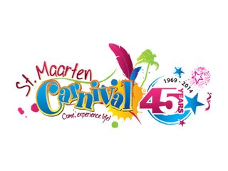 Carneval clipart ceremony 1 Ceremonies Carnival 2014 Parade