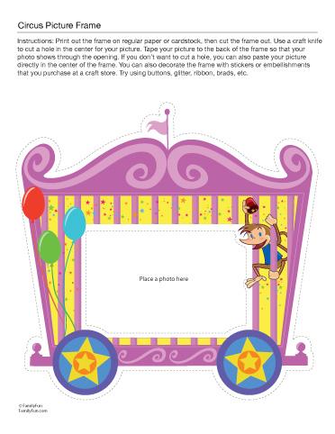 Carneval clipart circus train For Circus more com/assets/cms go