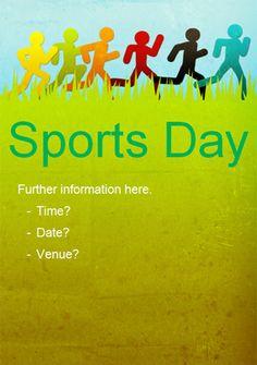 Carneval clipart school sport Education Day Creative Fun Sports