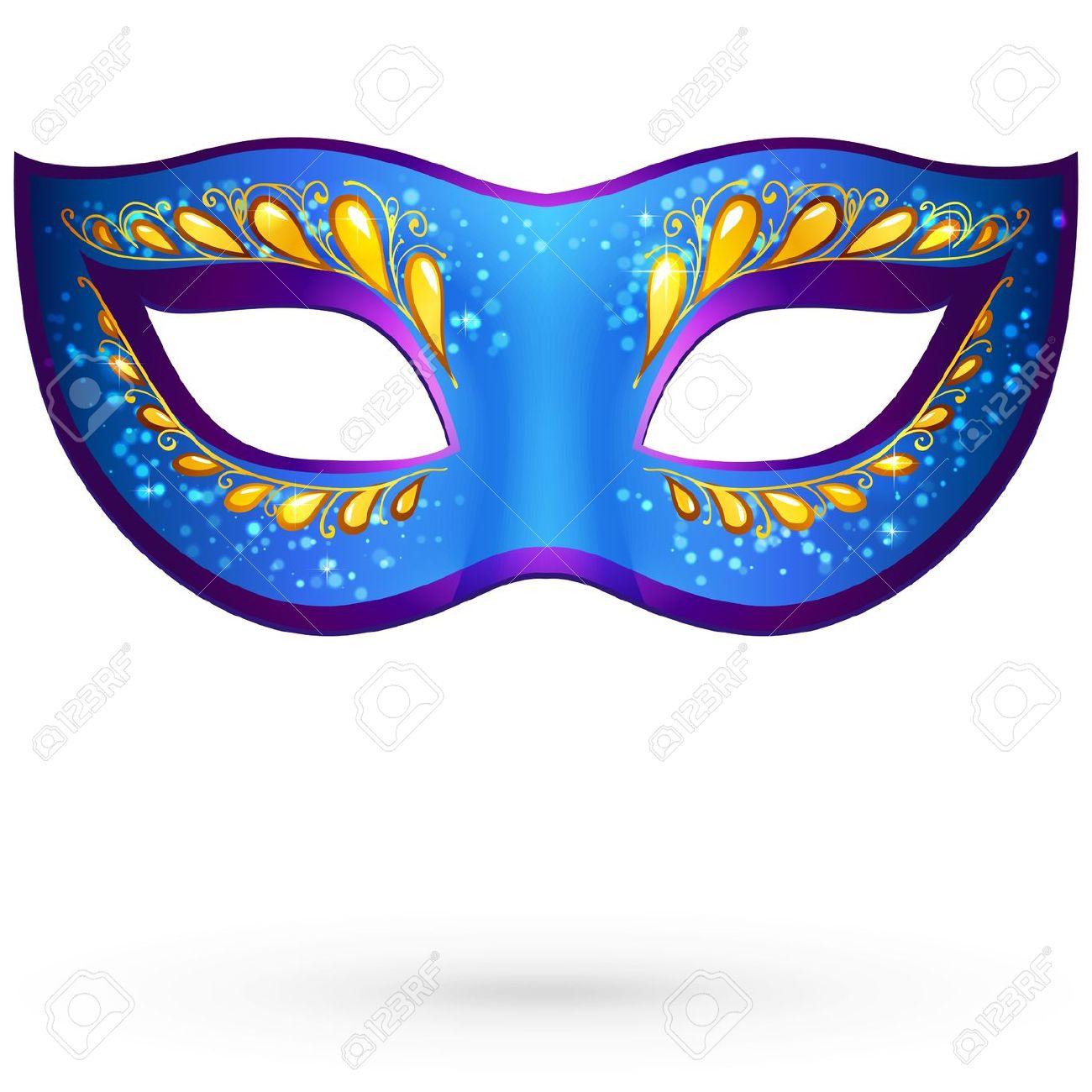 Carneval clipart venetian mask Mask Mask Clipart Venetian Clipart