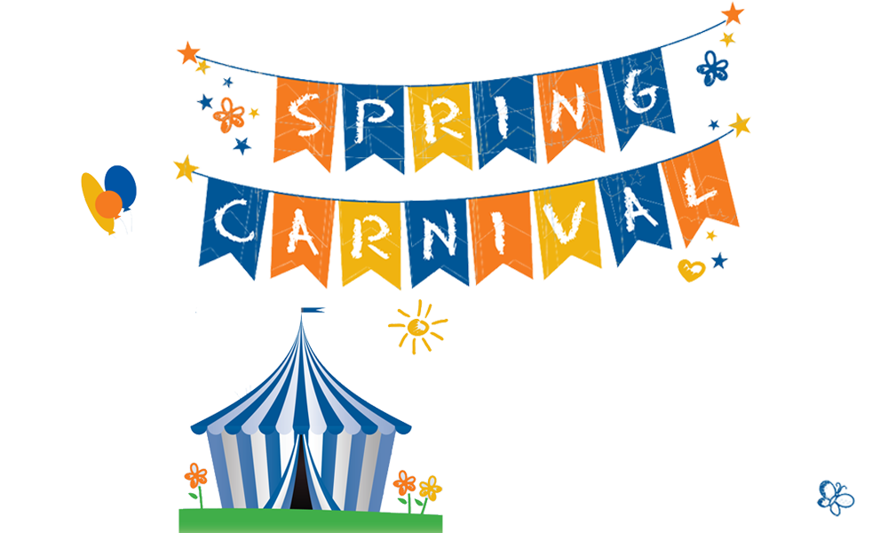 Carneval clipart background Cliparting clipart com clipartix Art