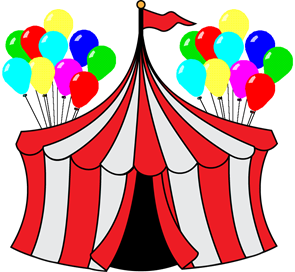 Carneval clipart ceremony Center carnival Carnival events Art