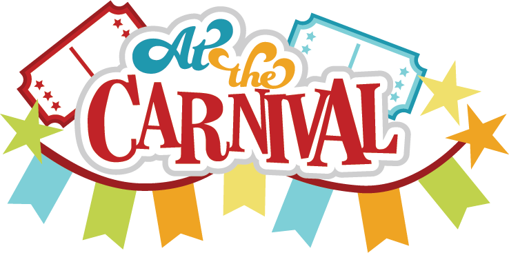 Tent clipart carnival games Clipart clipart images Art Carnival