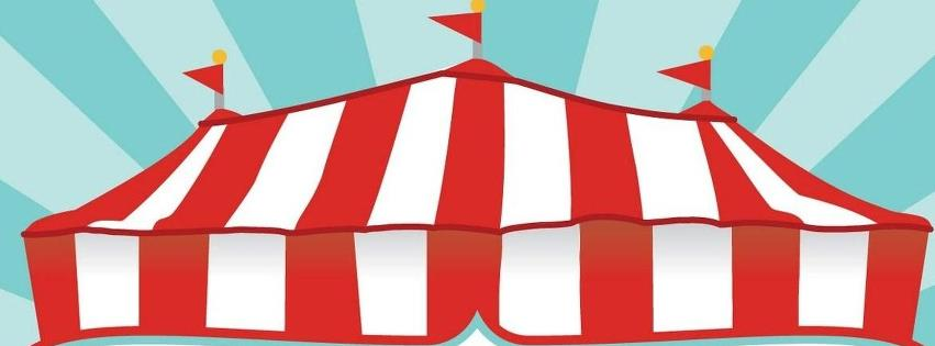 Carneval clipart Art lynas volunteers Carnival calling