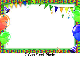 Carneval clipart background Background background  carnival 976