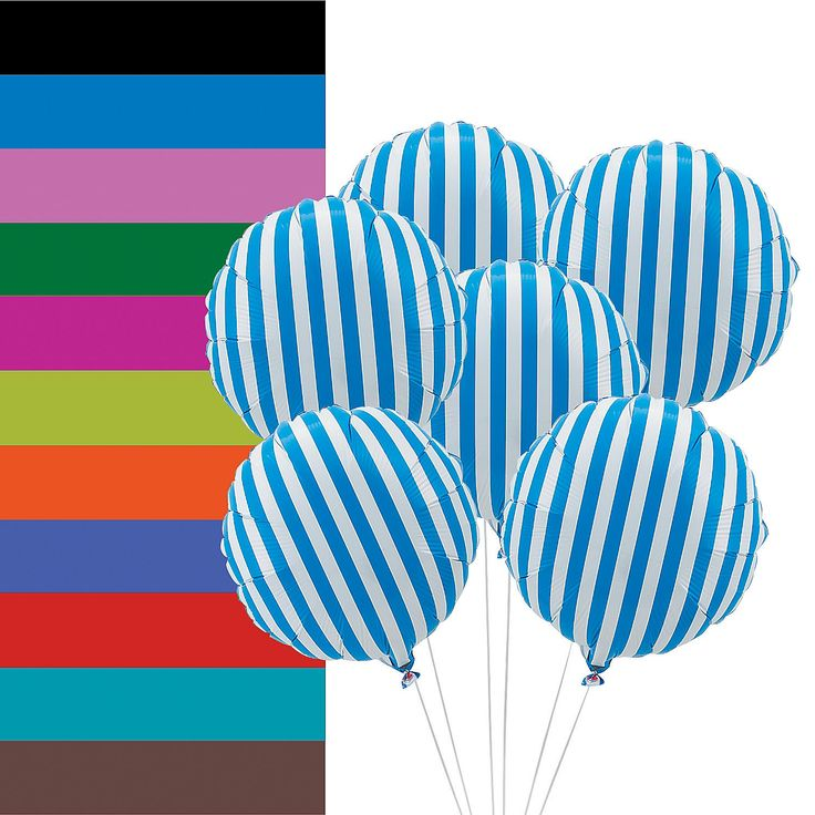 Carneval clipart boardwalk Party this 17 more and