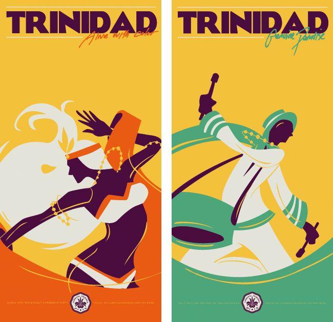 Carneval clipart caribbean carnival Ideas Best List Carnival 25+
