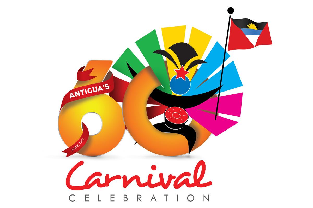 Carneval clipart caribbean carnival Carnivals News Antigua Soca Carnival
