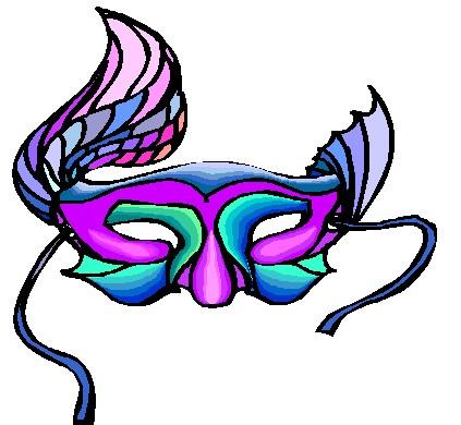 Carneval clipart carnaval 090746 clip Art Carnival Clip