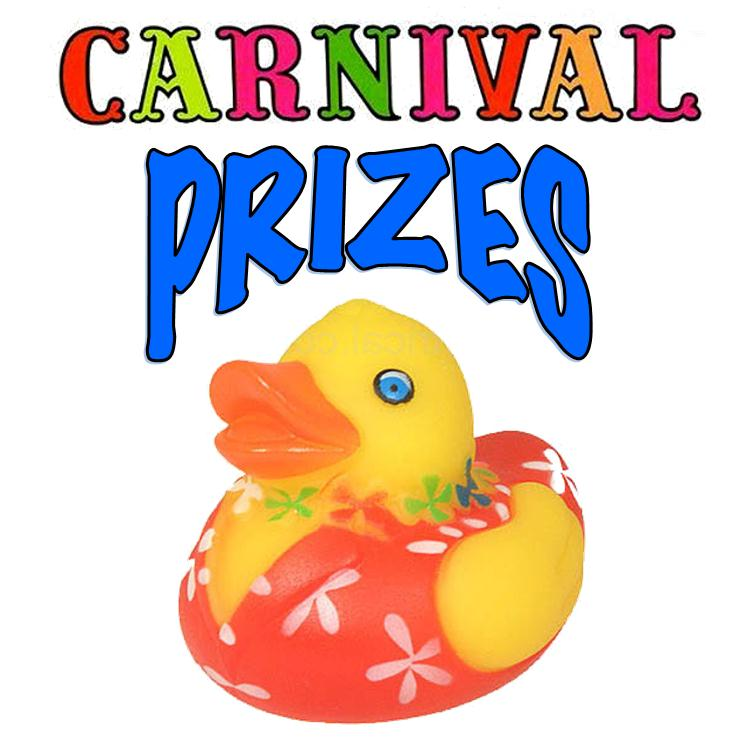 Carneval clipart carnival prizes 750x750 Carnival Prizes Clipart Resolution