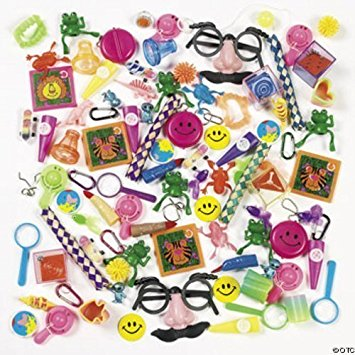 Carneval clipart carnival prizes Carnival  Assorted Toys Piece