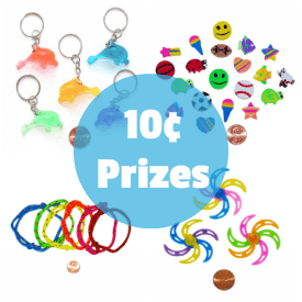 Carneval clipart carnival prizes Prizes min Begin png Discount