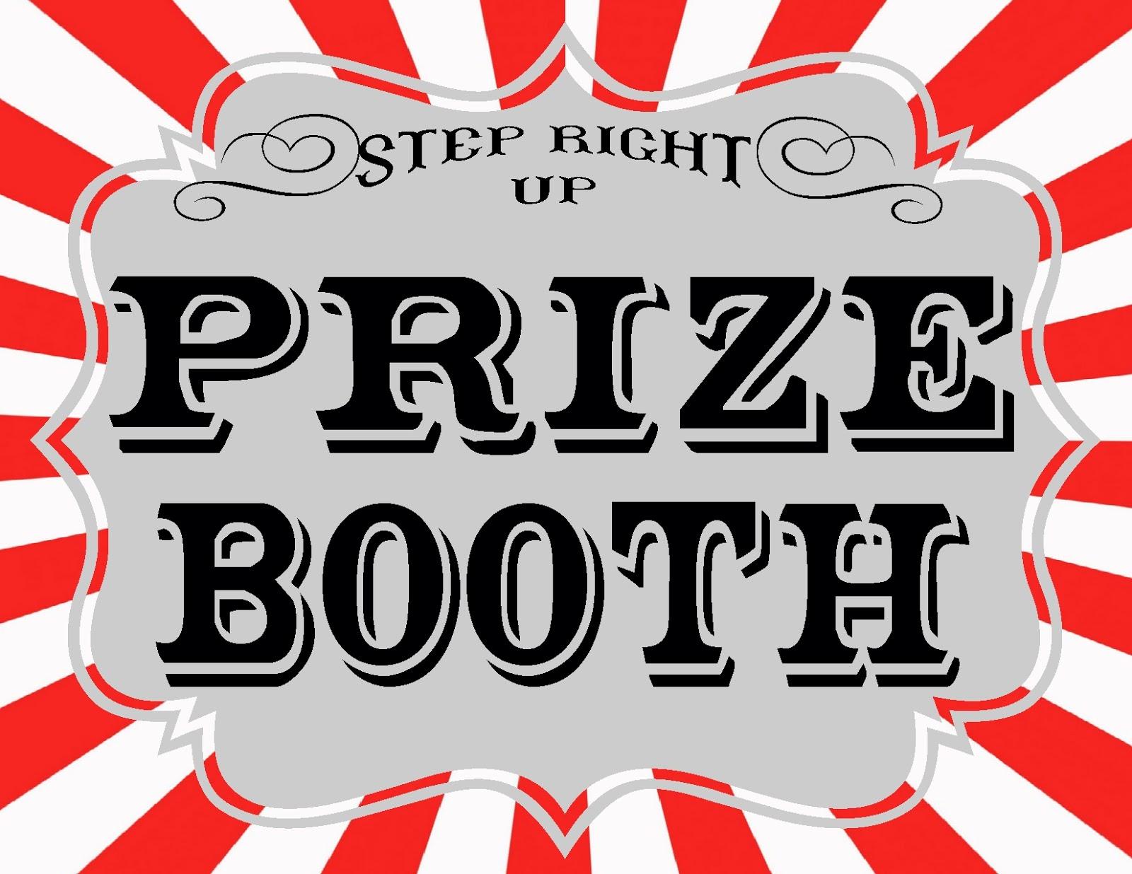 Carneval clipart carnival prizes (1600×1236) · Carnival prize+booth Pinterest