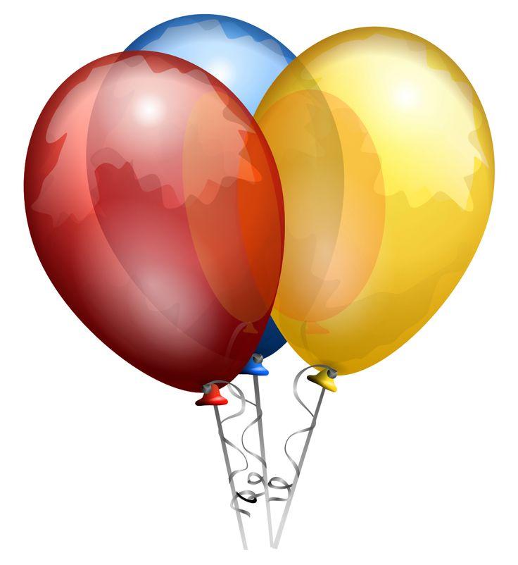 Balloon clipart carnival Free Clipart Cliparts Carnival Zone