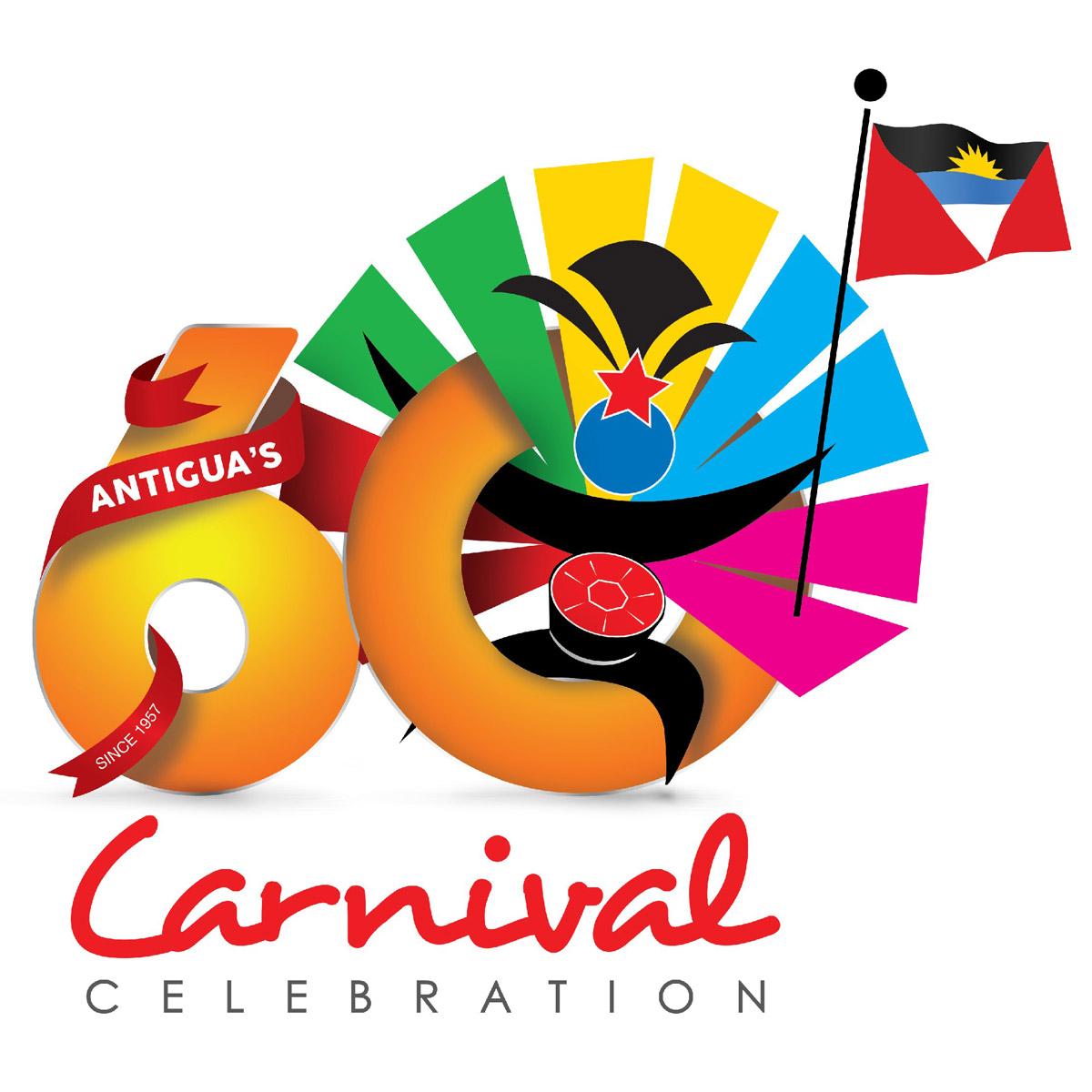 Carneval clipart ceremony & Glow  Ceremony Parade