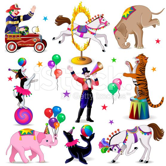 Carnival clipart ticket booth Vector illustrations Circus Pinterest art