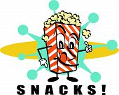 Carneval clipart concession stand Stand Concession Sign Clipart Concession