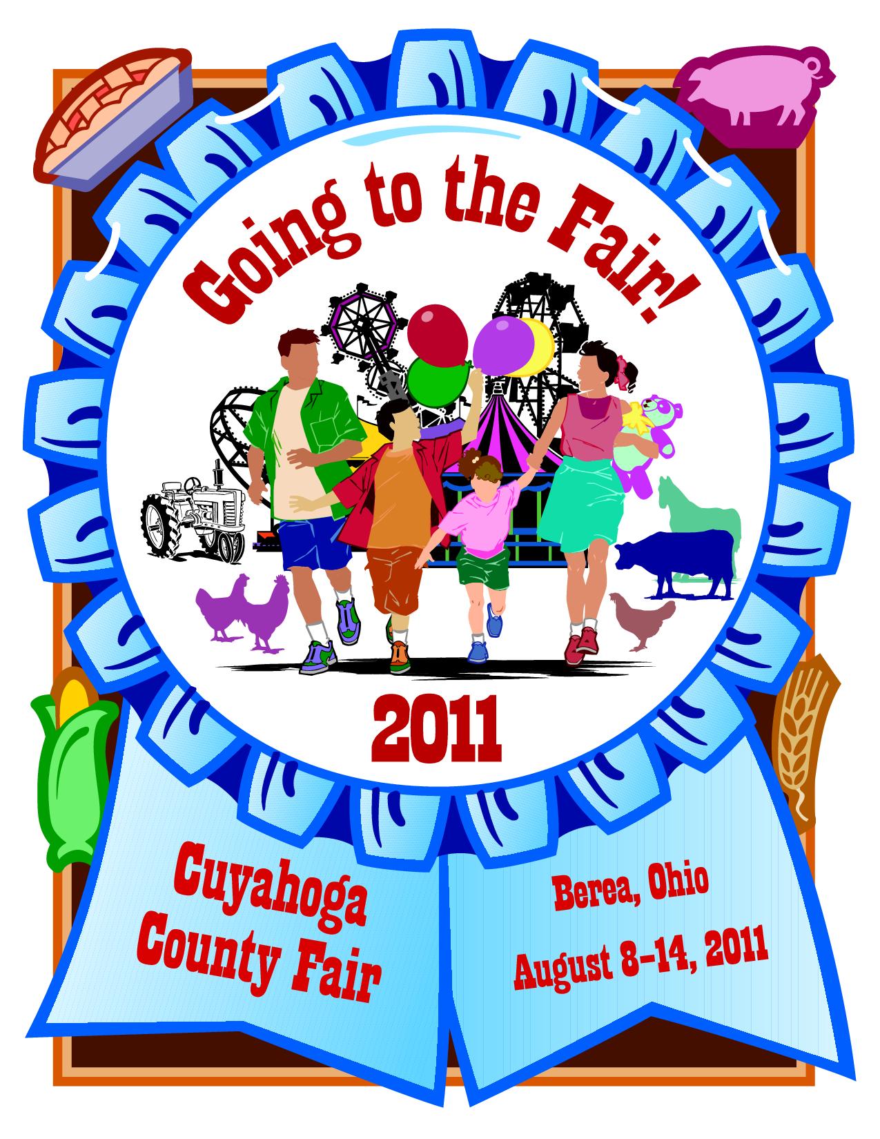 Carousel clipart county fair County Fair cliparts Clipart Fair