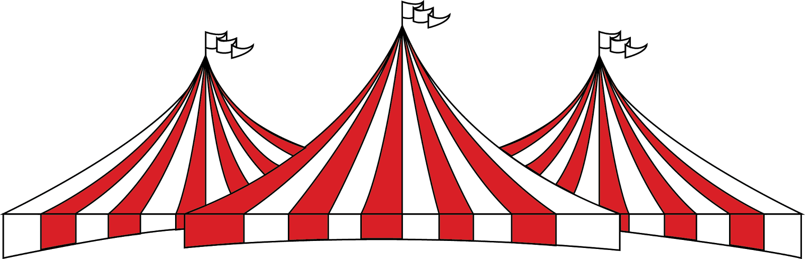 Carnival clipart elementary school For About Lake Annual This