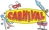 Carnival clipart elementary school Elementary Download Carnival School Carnival