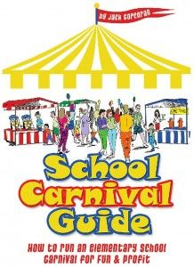 Carnival clipart elementary school About on Spring Join Got