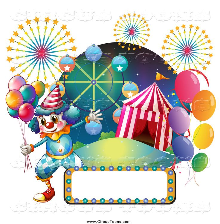 Boardwalk clipart enjoyable 207 Funfair of images best