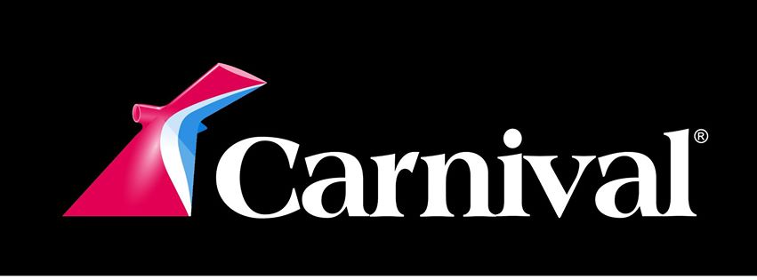 Carneval clipart logo Cruise cruise inspiration Ship com
