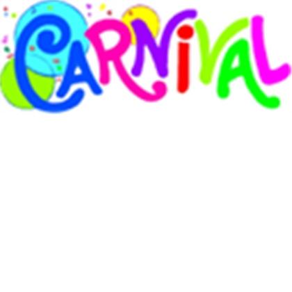 Carneval clipart logo Free ClipArt Clipart Clipart Panda