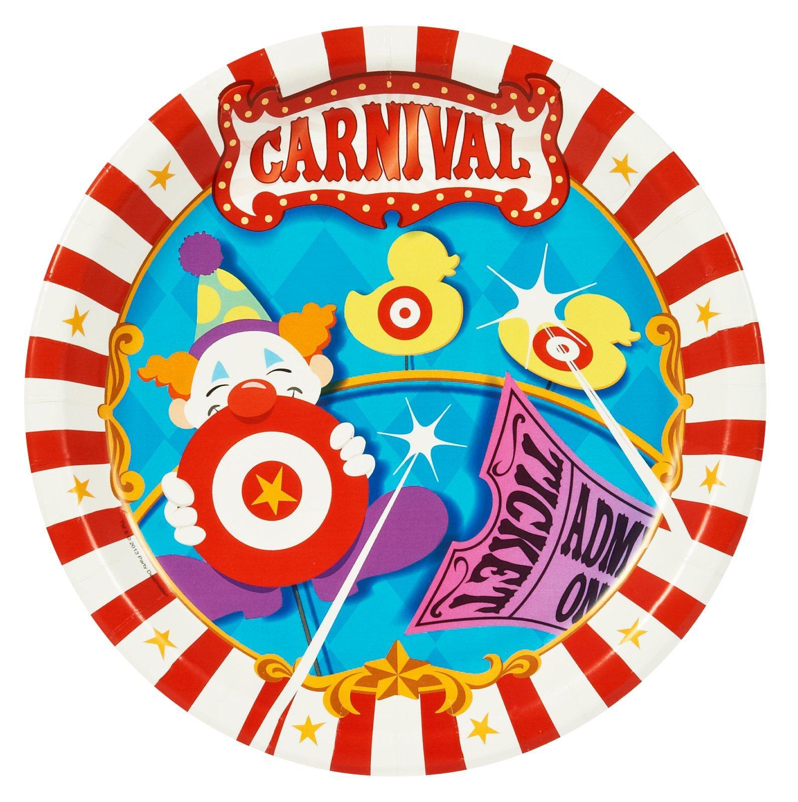 Carneval clipart logo Game dinner carnival Pictures Carnival