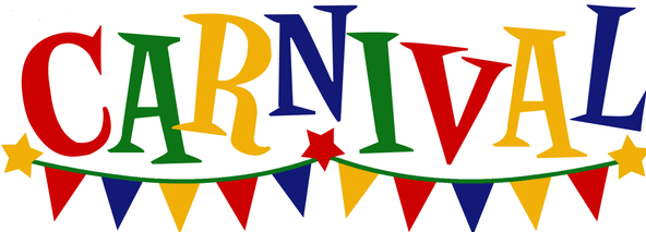 Carneval clipart logo By Carnival/Carnaval the Philip the