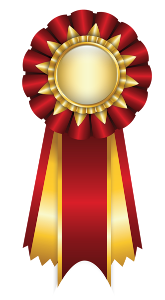 Carneval clipart ribbon Ribbon Green Medal with ΒΡΑΒΕΙΑ