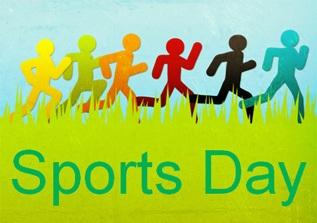 Carnival clipart school sport School Day Sports Music Picture