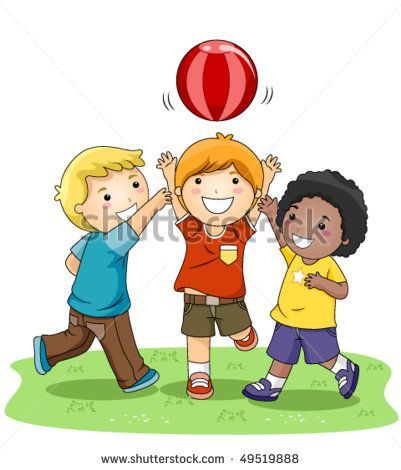 Carnival clipart school sport On on Pin images day