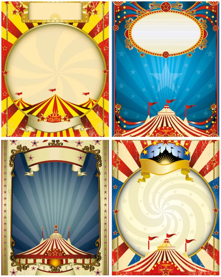 Carneval clipart setting Vector free Free Best сolorful