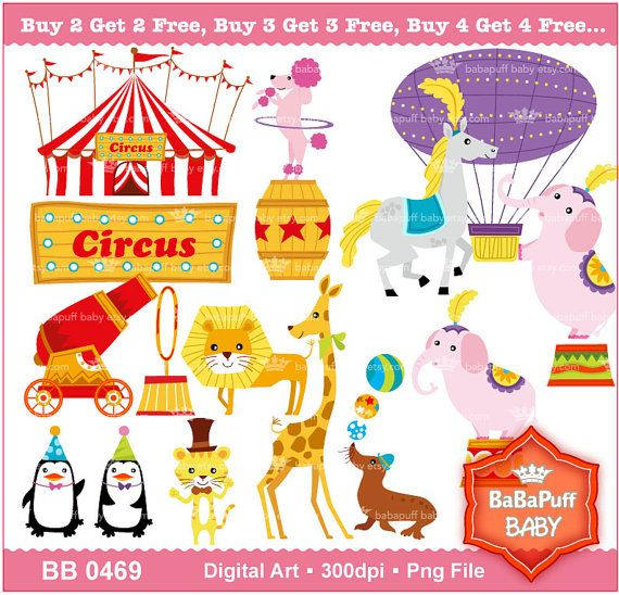 Carneval clipart setting Art Buy Free about 214