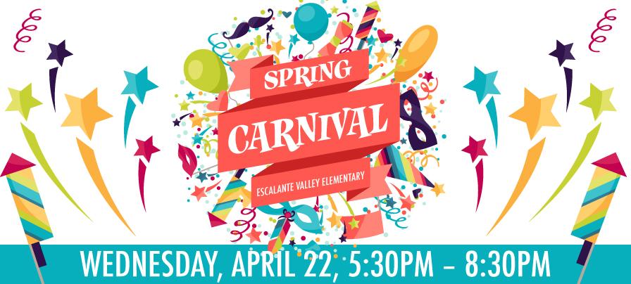 Carneval clipart spring carnival Enterprisetoday Spring 22 Spring –
