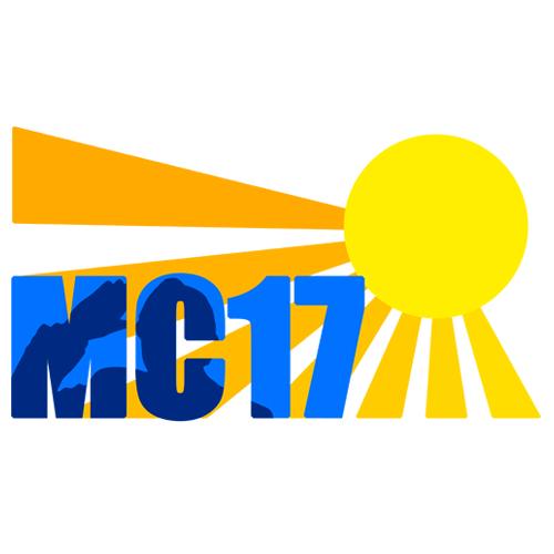 Carnival clipart stalls Morecambe 19/08/2017 Collective Carnival Morecambe