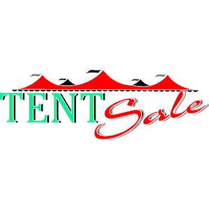 Carneval clipart tent sale Clipart Tent cliparts Tent Sale