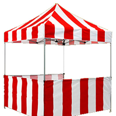 Carnival clipart ticket booth Carnival wall Adventures: jump Tents