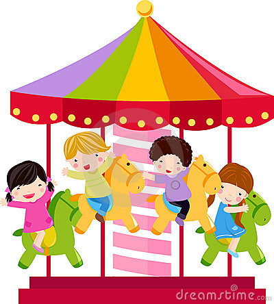 Carousel clipart old + this Collection Carousel Carousel