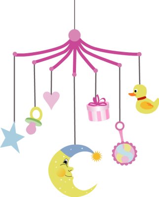 Carousel clipart baby Carousel%20clipart Images Clipart Free Panda