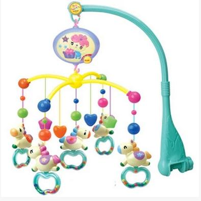 Carousel clipart baby Cheap Popular IFSO Baby Bell