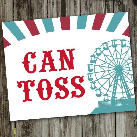 Carousel clipart fair game Fair County Game 11