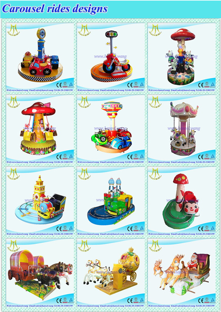 Amusement Park clipart fair game  Game land Fair amusement