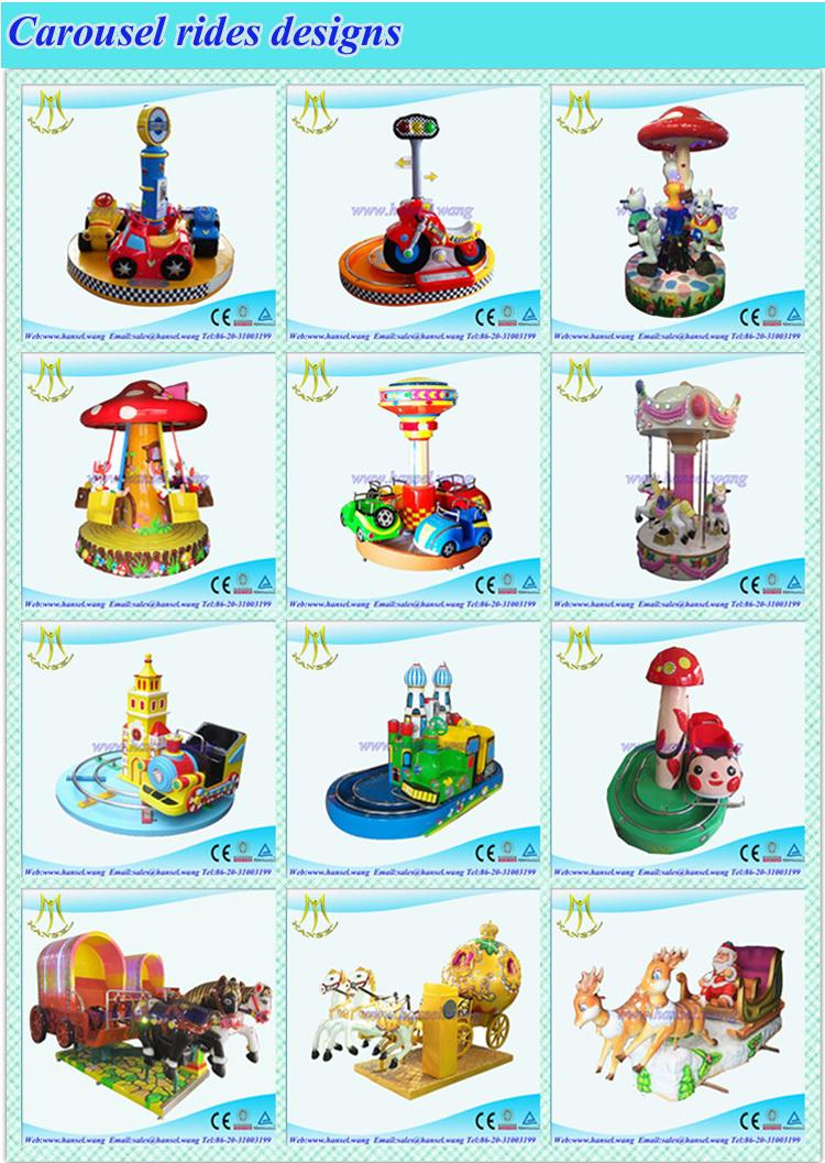 Carousel clipart fair game Land game Land amusement indoor