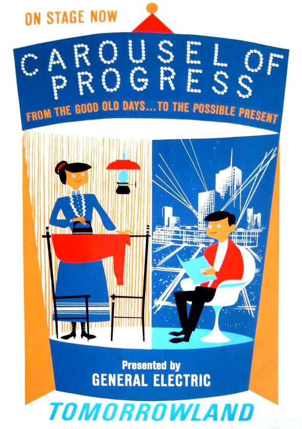 Carousel clipart fair ride The Tropes TV provides Progres